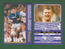 Everton Graham Stuart 29